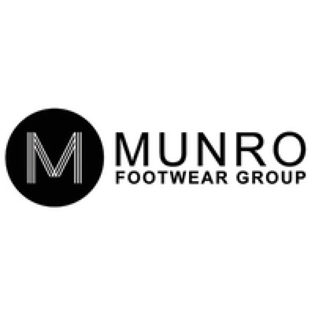 Monroe Footwear Group