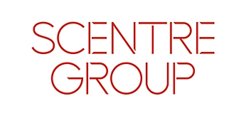 Scentre Group Construction